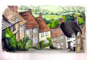 goldhill painting FIN_WEB